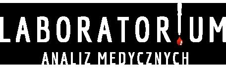 Laboratorium Analiz Medycznych